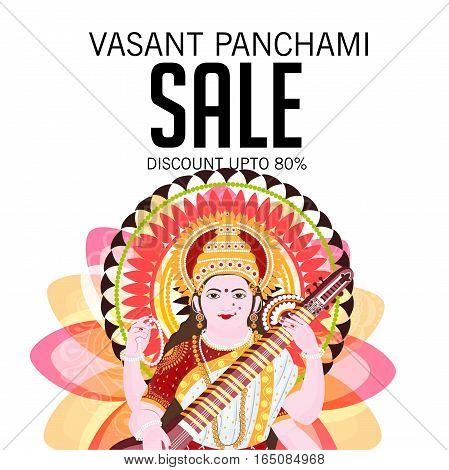Vasant Panchami_13_jan_08