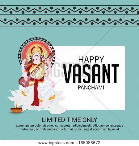 Vasant Panchami_13_jan_23
