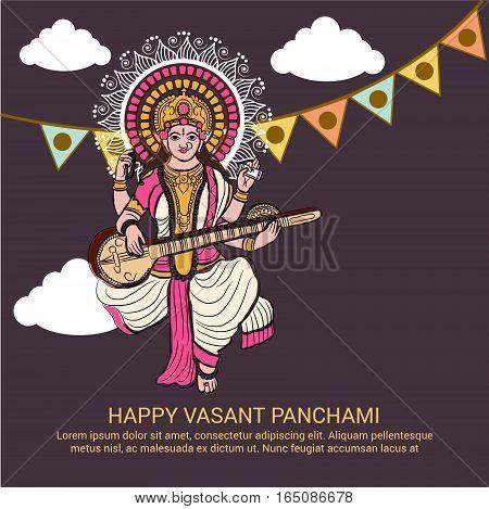 Vasant Panchami_13_jan_24