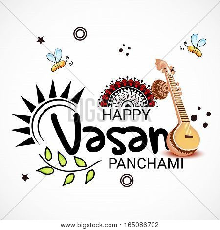 Vasant Panchami_13_jan_29