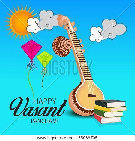 Vasant Panchami_13_jan_30