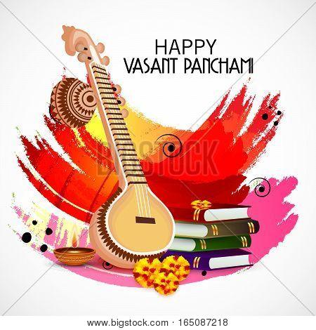 Vasant Panchami_13_jan_35