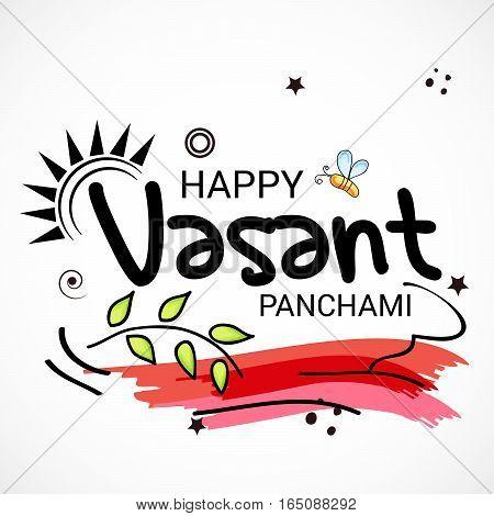 Vasant Panchami_13_jan_43