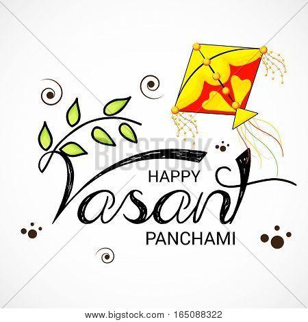 Vasant Panchami_13_jan_46