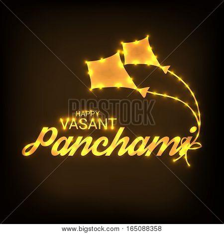 Vasant Panchami_13_jan_49