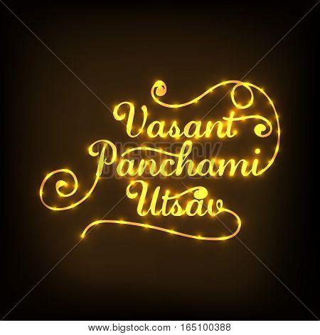 Vasant Panchami_13_jan_150