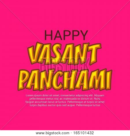 Vasant Panchami_13_jan_168