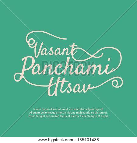 Vasant Panchami_13_jan_169