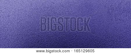Metal, metal background, metal texture. Blue metal texture, blue metal background. Abstract metal background. Purple metal.