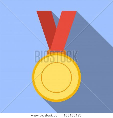 medal, achievement, award, banner, blank, bright, bronze, business, button, cash, celebration, cent, champion, clipart, coin, currency, decoration, design, emblem, finance, flat, flat icon, frame, gold good icon illustration isolated leadership luck mark