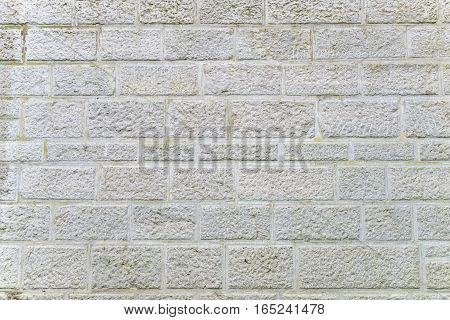 Old stone wall background, stonewall, texture, architecture