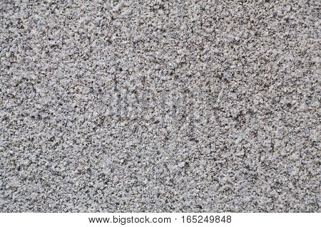Rock texture background Stone texture background for graphic resource