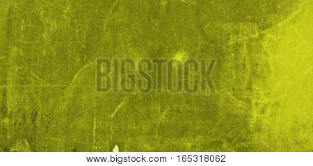 Metal, metal background, metal texture. Green metal texture, green metal background. Old green metal, old green metal texture.