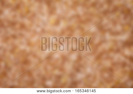 brown background good abstract  vintage and yellow