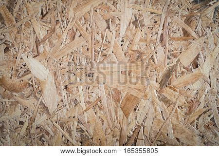 abstract old dirty sliver wood background texture.