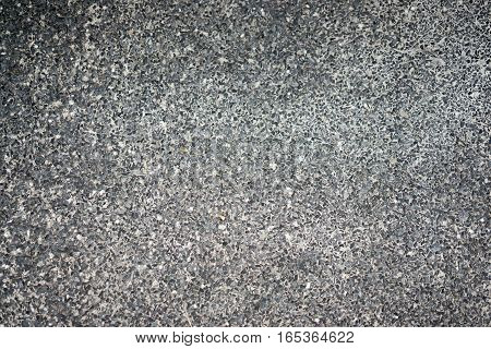 gray scree texture background , architecture detail
