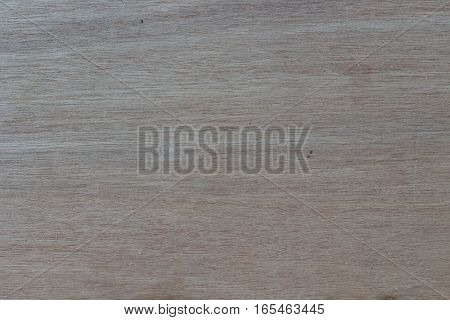 abstract brown wood wall backdrop or background