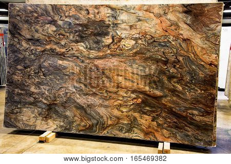 Natural stone granite slabs. Granite, Marble, Slab, Counter, Tops