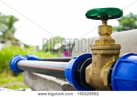 water valve on farms , water valve on farms for crops