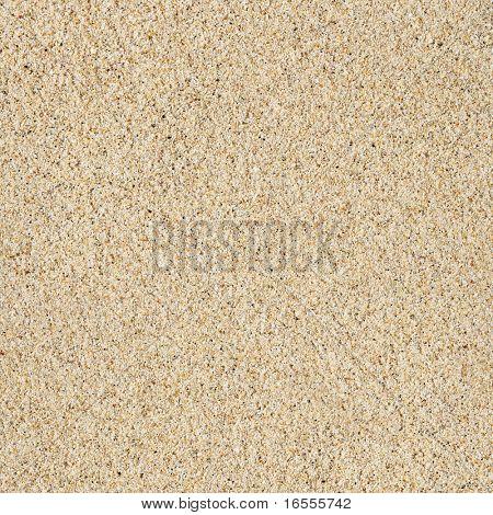 Textured sand background