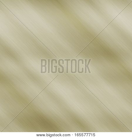 Beige abstract textured empty space background backdrop
