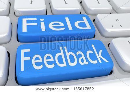 Field Feedback Concept