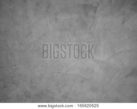The light color cement wall texture background
