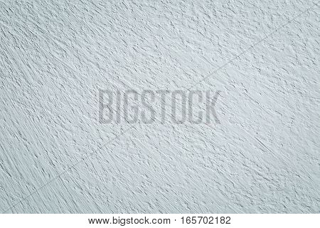 Clear Color Wall Texture