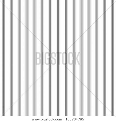 Pattern with lines background. Seamless pattern vector