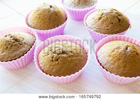 muffins baked cakes chocolate cakes and pastries