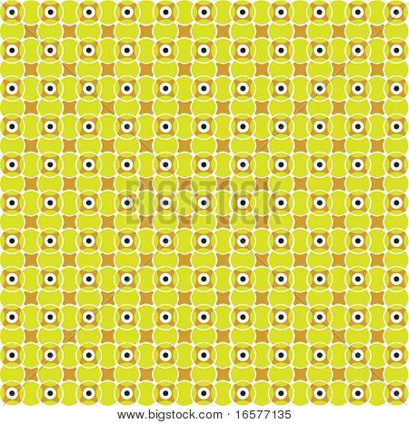 Funky Retro wallpaper no. 2 Perfect as a background in various media.