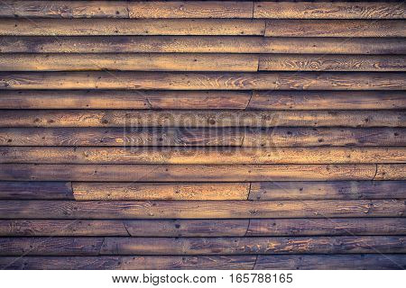 Wooden Background Or Texture. Backgrounds And Texture Concept