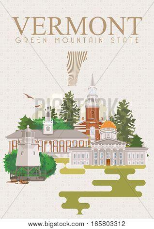 Vermont8