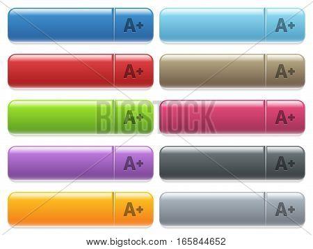 !blank