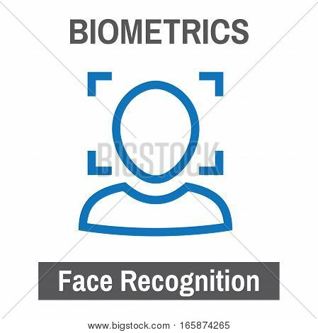 Biometric Scanning