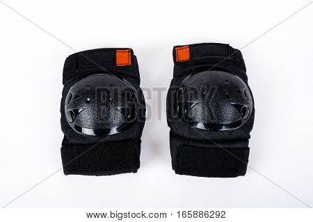 Protectors For Knees And Elbows