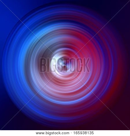 art color circle abstract pattern illustration background