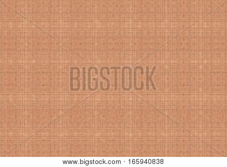 wood texture seamless art design beautiful background