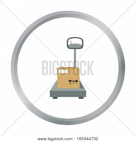 Libra Icon, Libra icon cartoon, Libra icon picture, Libra icon vector, Libra icon EPS10, Libra icon graphic, Libra icon object, Libra icon JPEG, Libra icon picture, Libra icon image, Libra icon drawing icon of vector illustration for web and mobile design