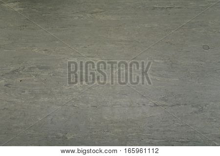 Textural background wall from a dirty plastic.