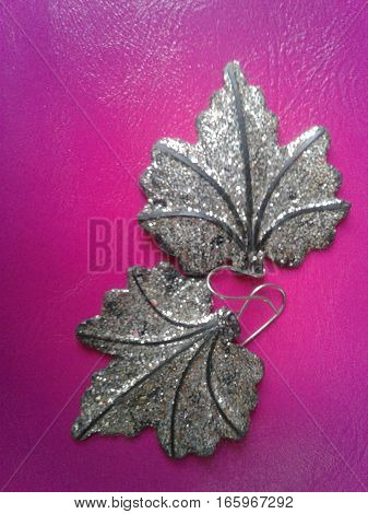 Earrings - element can decorate every woman accessory