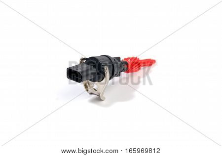 electronic speedometer sensor spare part for speed measurement