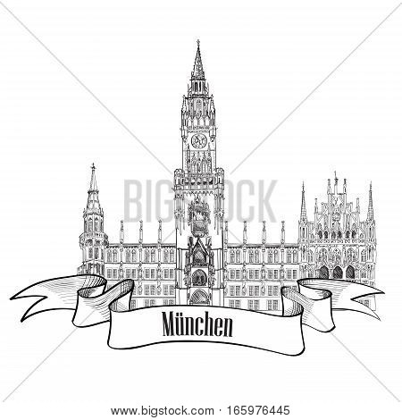 Munich-ratusha-label