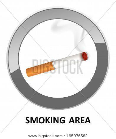 No-smoking-2