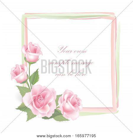 Rose-frame-8