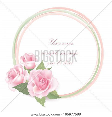 Rose-frame-4