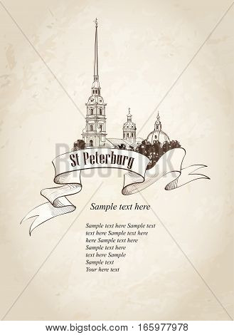 St-peterburg-background-1