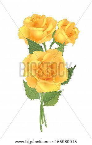 Rose-posy-3