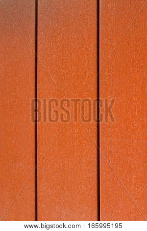 Steel panels erroded and rusted can be used an abstract background.