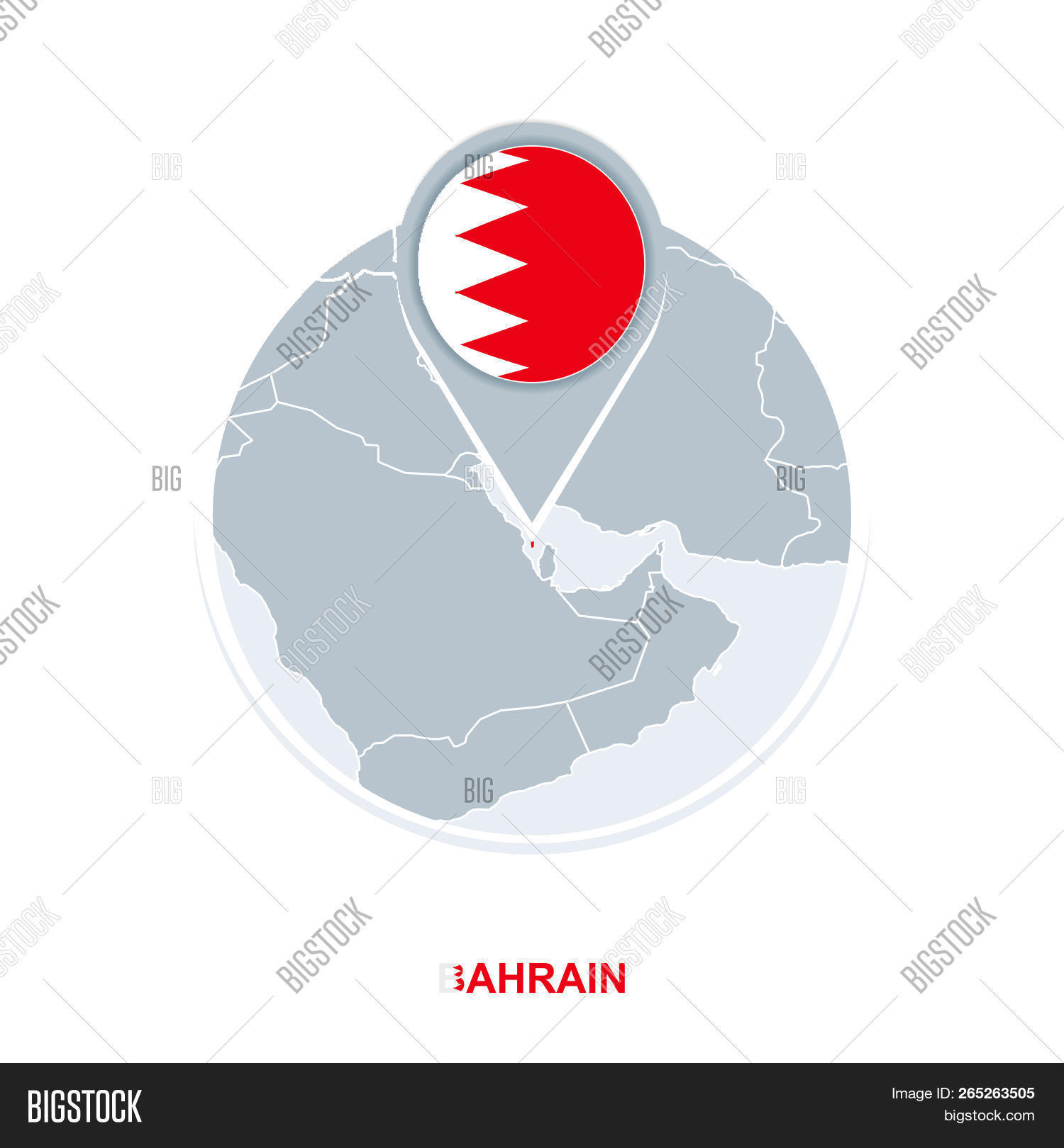 Bahrain Map Flag, Vector & Photo (Free Trial) | Bigstock on map of oman, map of western europe, map of sinai peninsula, map of mediterranean countries, map of persian gulf, map of cote d'ivoire, map of italy, map of croatia, map of eritrea, map of greece, map of qatar, map of djibouti, map of kuwait, map of philippines, map of australia, map of czech republic, map saudi arabia, map of western sahara, map of sri lanka, map of middle east,